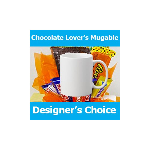 chocolate_lovers_mugable