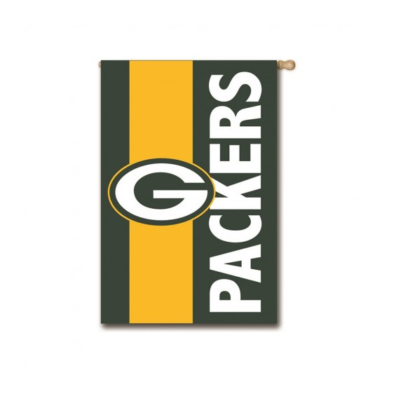 Green-Bay-Packers-Flag
