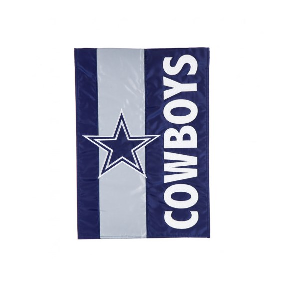 Dallas-cowboy-vintage-flag