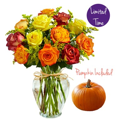 pumpkin_added_to_autumn_rose