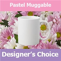 pastel_muggable